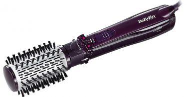 la brosse soufflante BaByliss 2136E