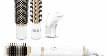 Philips HP8663 00 brosse soufflante