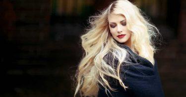 brosse soufflante cheveux long