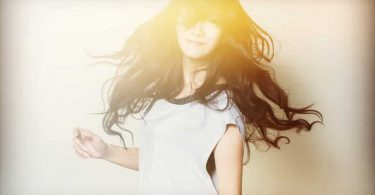 materiel pour beaux cheveux