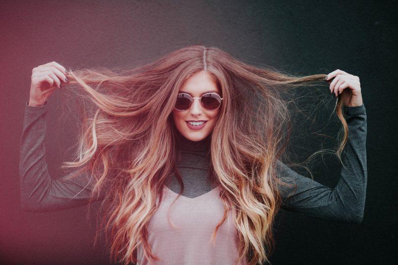 Comment faire pousser ses cheveux plus vite